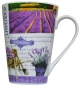 Preview: Tasse Lavendel