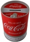 Preview: Nostalgic Art Blechspardose Coca Cola